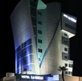 HOTEL La MIEUX